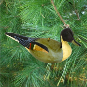 Decoy Pintail Duck Ornament