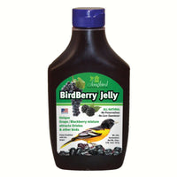 All Natural Birdberry Jelly 20 oz