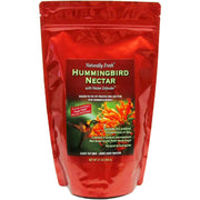 Naturally Fresh Hummingbird Nectar