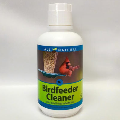 Birdfeeder Cleaner All Natural 16 oz