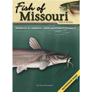 Fish of Missouri Field Guide