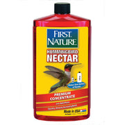 Hummingbird Nectar Concentrate Red 32 oz