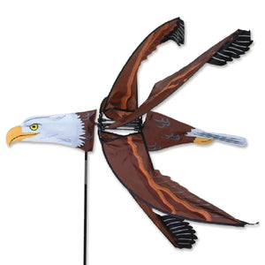 Flying Eagle Wind Spinner 40 inch