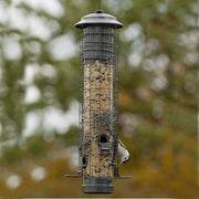 Dragonfly Squirrel Resistant Bird Feeder