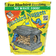 Bluebird Suet Nuggets 27 oz - Momma's Home Store
