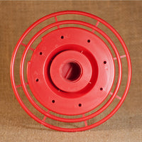 Best-1 Replacement Hummingbird Feeder Base
