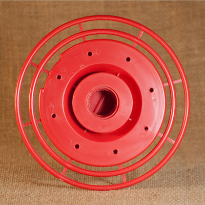 Best-1 Replacement Hummingbird Feeder Base - Momma's Home Store