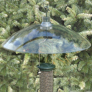 Weather Guard Squirrel Baffle 16 inch