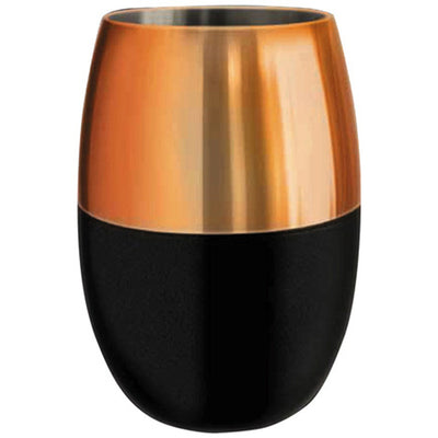 Copper Chill Beverage Cup