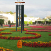 Chimes of Mozart Wind Chime Large