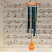 Chimes of Mozart Wind Chime Medium