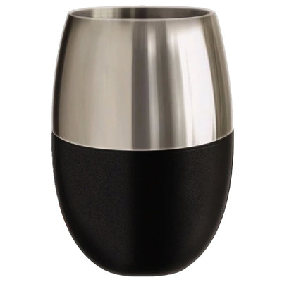 Stainless Steel Chill Beverage Cup