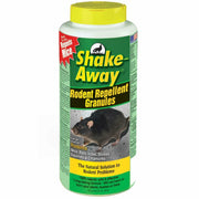 Rodent Repellent Granules 28.5  oz