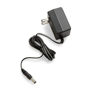 Replacement AC-DC Charger - Yankee Flipper