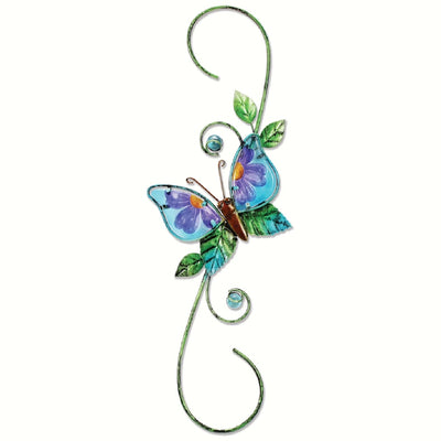 Decorative Butterfly Hanging Hook