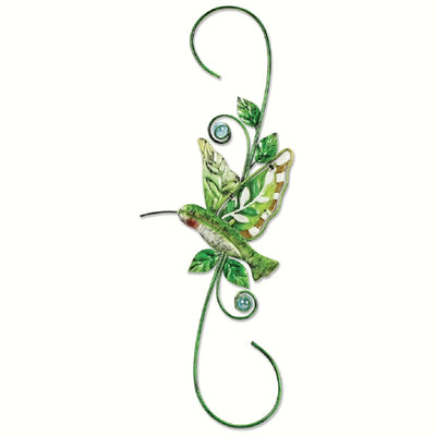 Decorative Hummingbird Hanging Hook