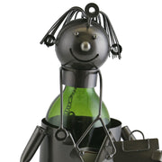Doctor Wine Bottle Holder - Momma's Home Store