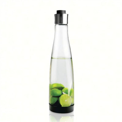 Multi Carafe - Momma's Home Store