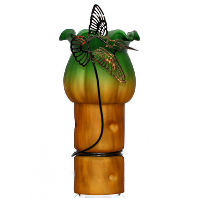 Hummingbird Winelight Flame Protector