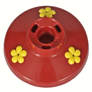 Replacement Feeder Base w/Flower Ports PP 211, 216