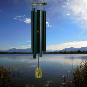 Chimes of Bavaria Wind Chime