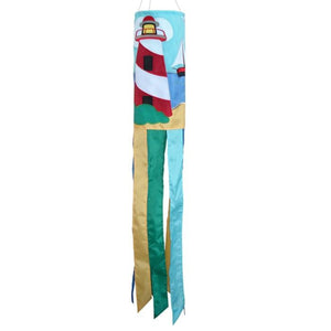 Lighthouse Windsock 40 inch