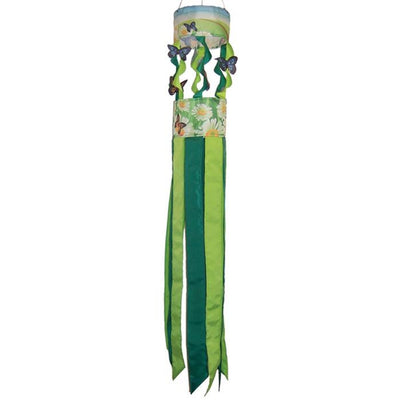 Butterflies Twistair Windsock 40 inch