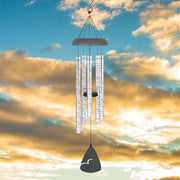 Memories Sonnet Wind Chime 30 inch