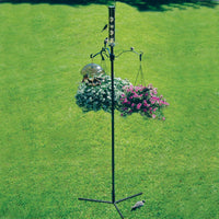 Ultimate Yard System Garden Pole
