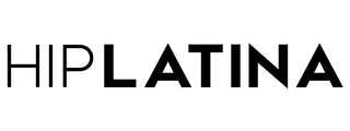 Hip Latina logo