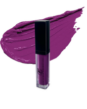 Load image into Gallery viewer, Lula | Velvet Posh Liquid Lips