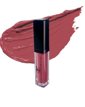 Load image into Gallery viewer, Aurora | Velvet Posh Liquid Lips
