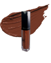 Load image into Gallery viewer, Dulce | Velvet Posh Liquid Lips