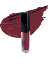 Load image into Gallery viewer, Little Island | Velvet Posh Liquid Lips