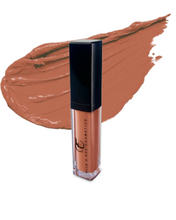 Load image into Gallery viewer, Naked | Velvet Posh Liquid Lips