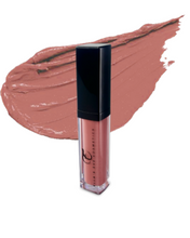 Load image into Gallery viewer, Valentina | Velvet Posh Liquid Lips