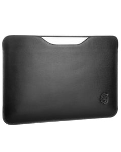 "Sleeve per MacBook Air/Pro - 13"" (nero)"