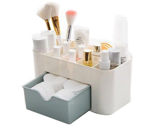 New Makeup Organizer