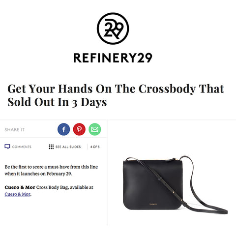 cuero_and_mor_refinery_29_black_crossbody_2016_february