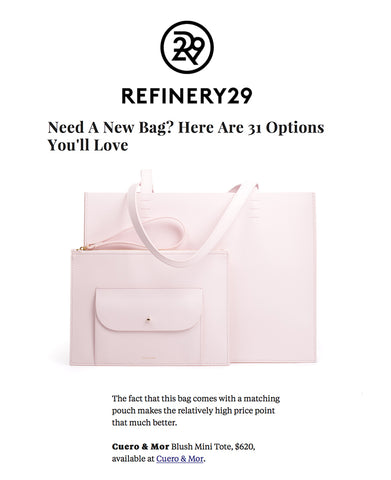 cuero_and_mor_refinery_29_blush_tote_bag_2016