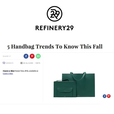 cuero_and_mor_refinery_29_2016_forest_tote_bag