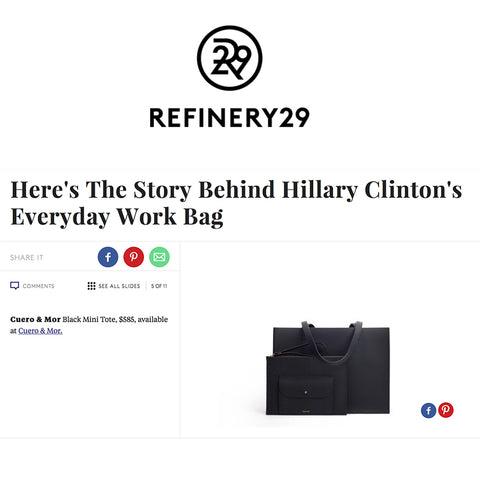 cuero_and_mor_refinery_29_black_tote_bag_2016