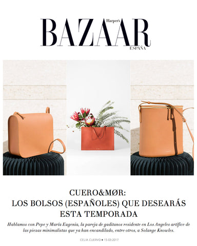 cuero_and_mor_2017_harpers_bazaar_spain_2017_bucket_perla_bag