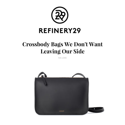 cuero_and_mor_refinery_29_2017_crossbody_bag_black