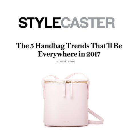 cuero_and_mor_2017_style_caster_perla_bucket_bag_blush_pink