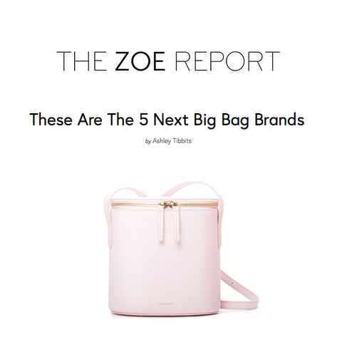 cuero_and_mor_2017_blush_perla_bucket_bag_the_zoe_report