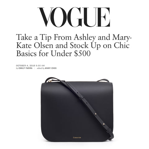 cuero_and_mor_vogue_usa_black_crossbody_bag_2016
