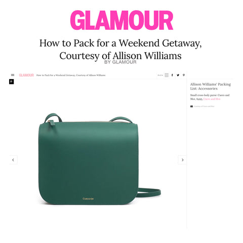 cuero_and_mor_2017_glamour_usa_forest_bucket_bag