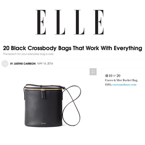 cuero_and_mor_elle_2016_black_bucket_bag