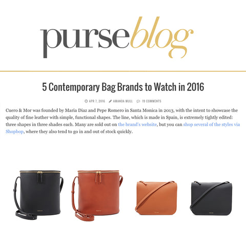cuero_and_mor_purse_blog_2016_bucket_crossbody_bag